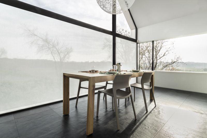 0000294_voorbeeldwoning-keuken