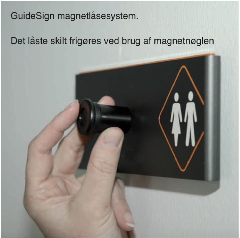 Guidesign_1