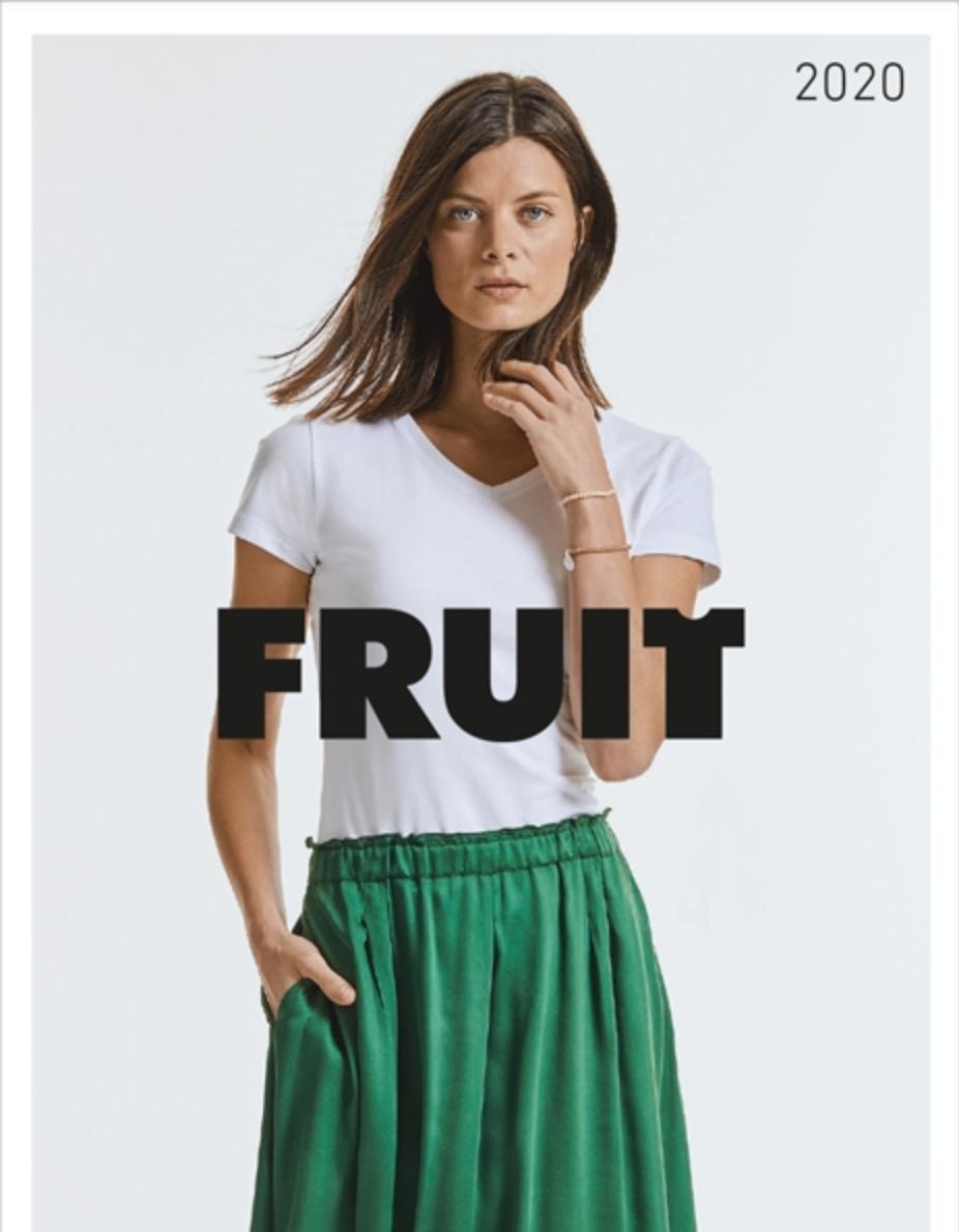 fruit2020_v1